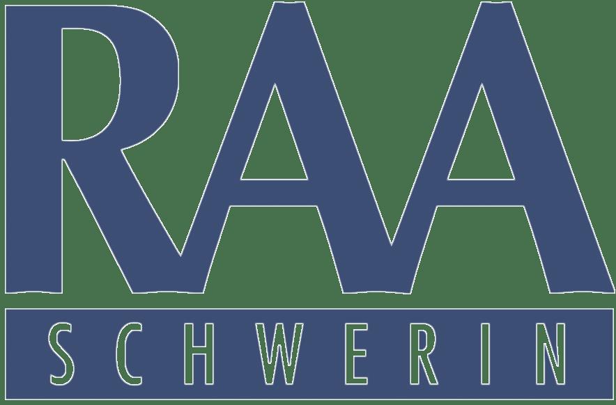RAA Schwerin e.V.